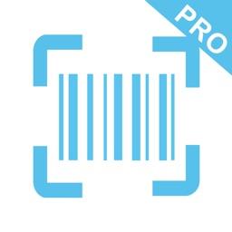 Code Lens Pro - QR code reader and scanner