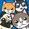 宠物屋花园 - 可爱萌萌猫狗好友玩玩乐
