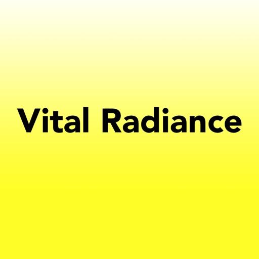 Vital Radiance