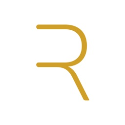 Rover: Discover Stories You Love