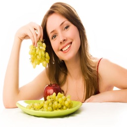 Paleo Diet Program - Complete Beginner's Guide For Paleo Diet