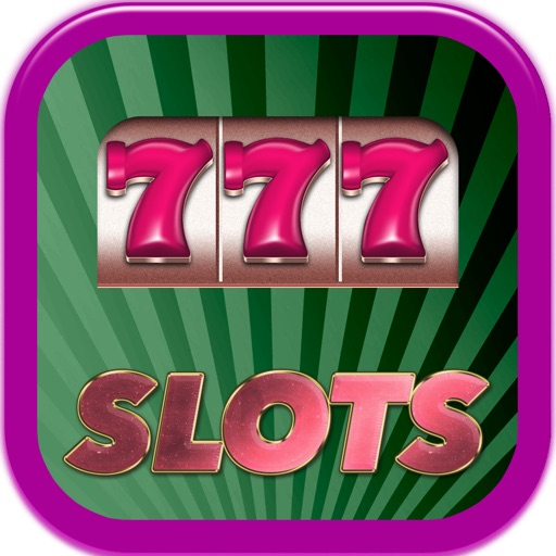 777 Crazy Ace Festival Of Slots - Spin Reel Fruit Machines