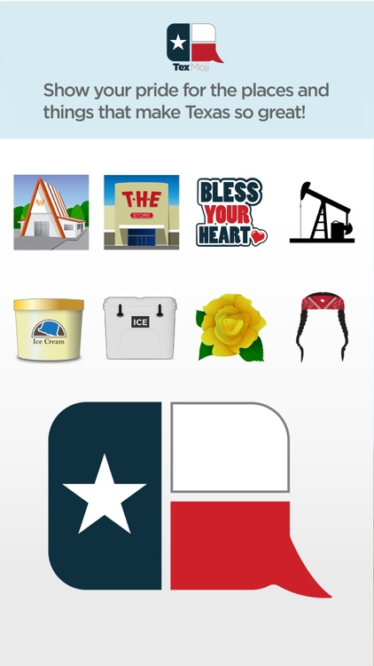 TexMoji screenshot-0