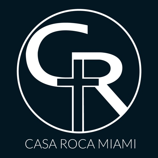 Casa Roca Miami icon