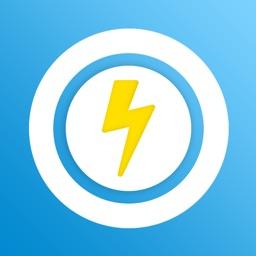 Electrical Edge: Arc Flash Calculator