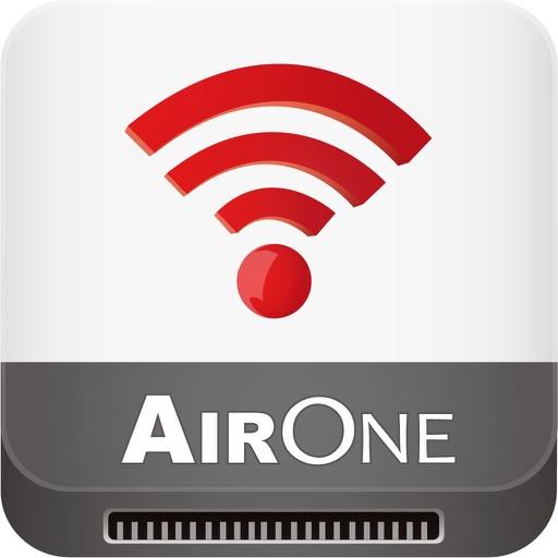 WeVO AIROne