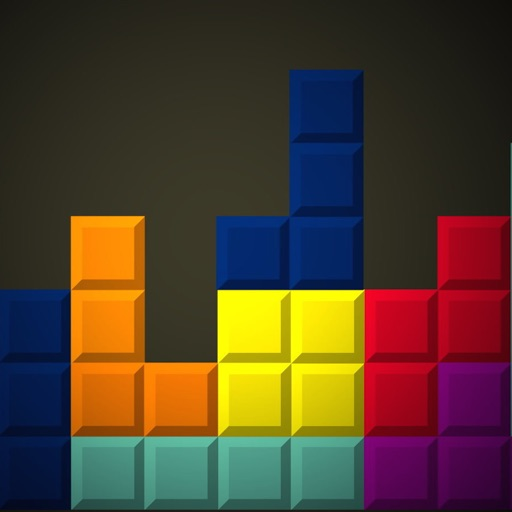 Block Master - Tetris Edition icon