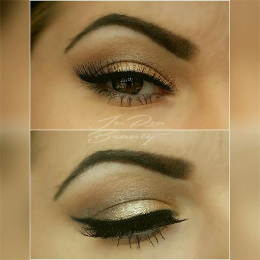 Je.Ru. Beautypage