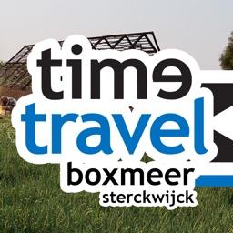 TimeTravel Boxmeer Sterckwijck