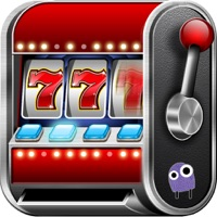 Codes for Slots: 3-Reel Slots Deluxe – All New, Real Vegas Casino Slot Machines Hack