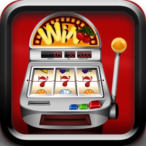 Big Blind Of Nevada Slots - FREE Slots Game