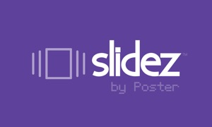 Slidez - Slideshows for Live Photos, Photos and Videos