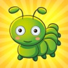 Free Animal Sounds for Babies, Preschool and Kindergarten. Play and Learn