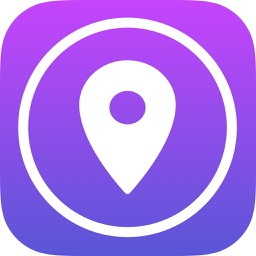 Close By - Find Your Favorite Places Nearby