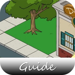 Guide for Family Guy: The Quest for Stuff - Best Tips, Tricks & Strategy