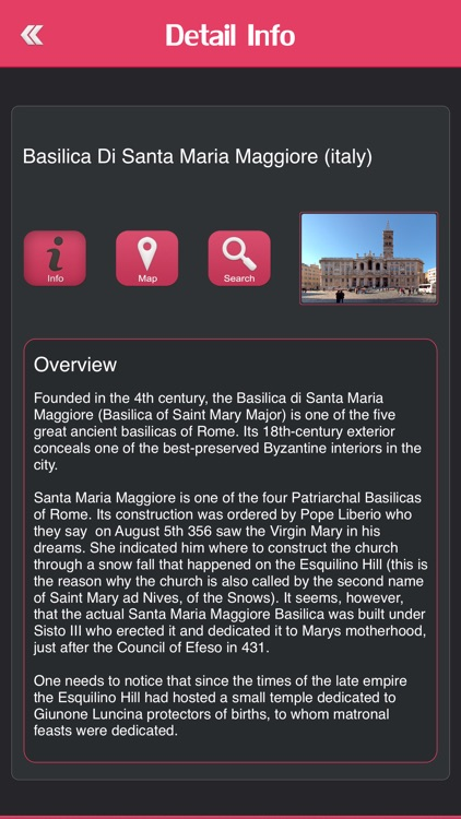 Beautiful Cathedrals In Europe screenshot-3