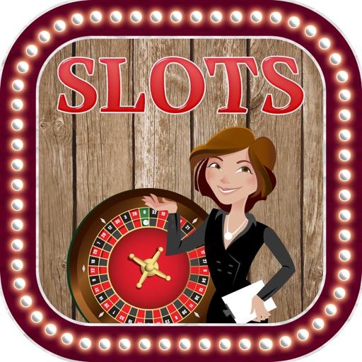 Sweet Oklahoma Strategy Slots Machines - FREE Las Vegas Casino Games