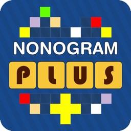 Nonogram Plus