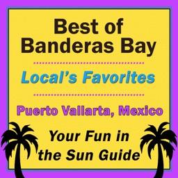 Best of Banderas Bay - Local's Favorites