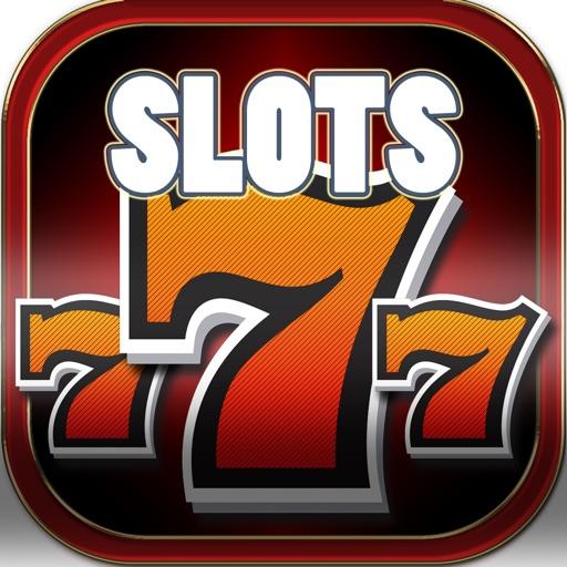 First Ninety Icecream Slots Machines - FREE Las Vegas Casino Games