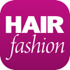 Hair Fashion - over 1,000 images of the latest hairdressing trends in every issue