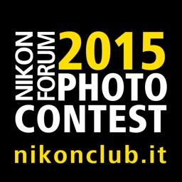 Nikon Forum Photo Contest