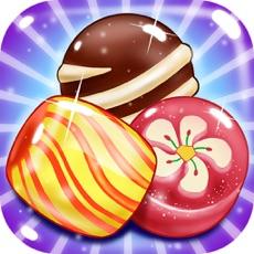 Activities of Sugarland Hidden Object Game