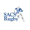 Rugby-Scoreboard