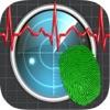 Erstaunlich Lie Detector Free - 3in1 Fingerabdruck -Kamera und Voice- Scanner