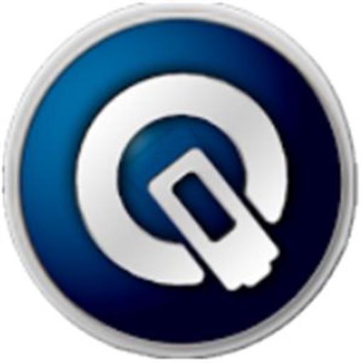 ONE FM QUEBEC