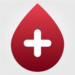 Blood Donor Finder