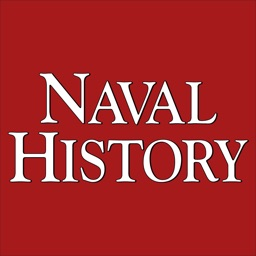 Naval History Magazine & Most Popular Topics