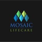 Mosaic LifeCARE HD icon
