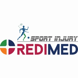 REDIMED Health Sports Injury