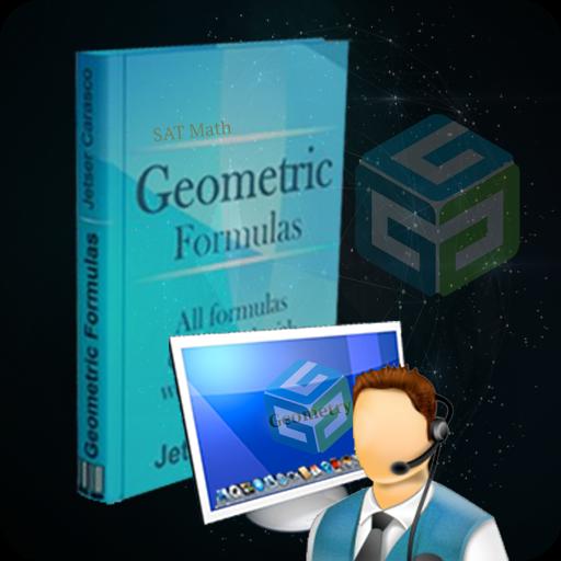 SAT Math Prep Video on Geometry