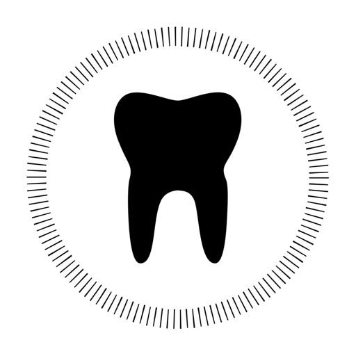 Citizen Dental Hygiene