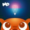 MarcoPolo Recall - iPhoneアプリ