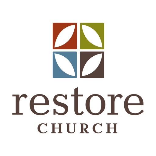 Restore Church NJ