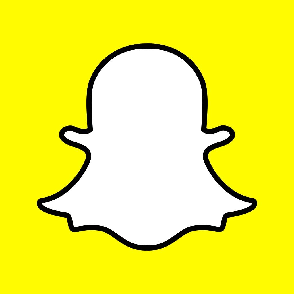 snapchat - photo #1