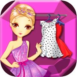 Juegos De Moda Y Diseño Juego De Vestir Modelos De