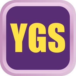 YGS Fizik