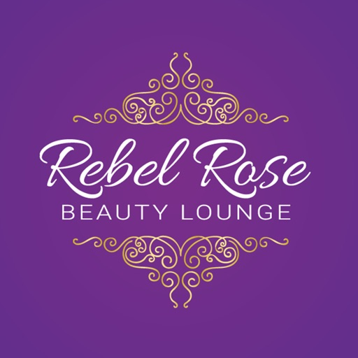 Rebel Rose Beauty Lounge
