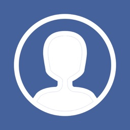 Timeline and Friends Activities Watcher for Facebook Apple Watch App
