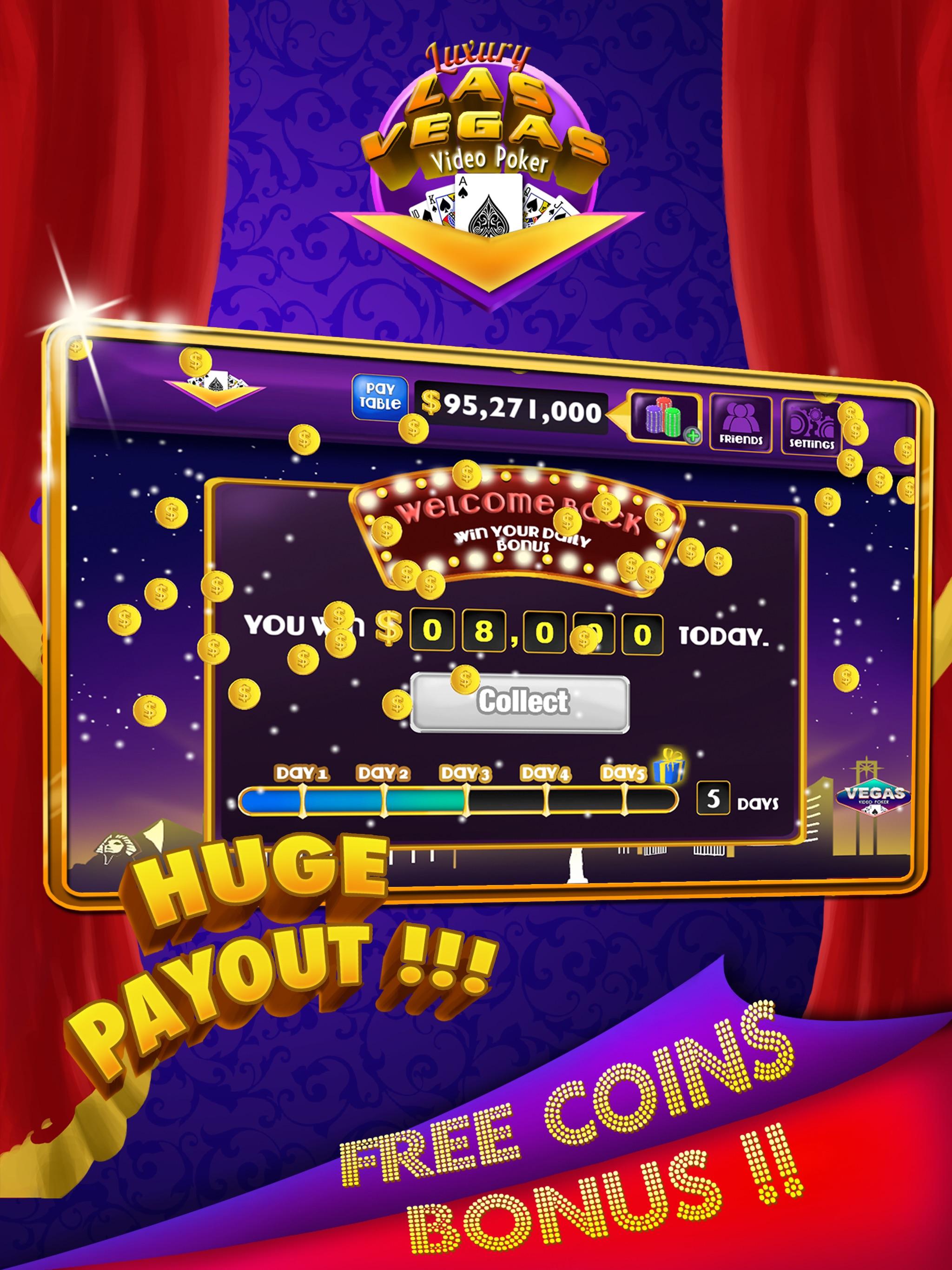 Online Poker Vegas