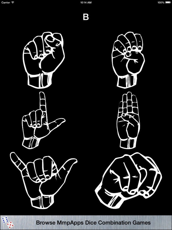 3Strike ASL-ipad-4