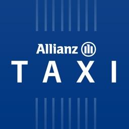 Allianz Taxi Meter