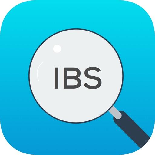 IBS FOOD SCAN