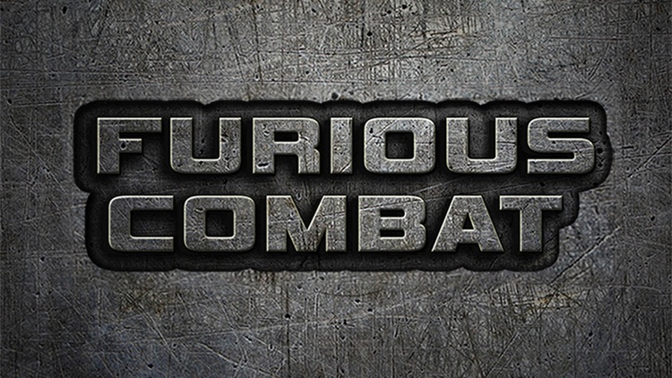 Furious Combat