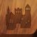 Dominion Minion