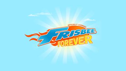 Frisbee® Foreverのおすすめ画像1